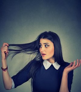 Home Remedies for Oily Hair in Hindi