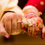 If You Are Getting Married For These Reasons, You Are Making A Big MISTAKE!