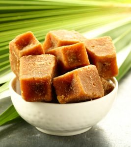 Jaggery Benefits and Side Effect