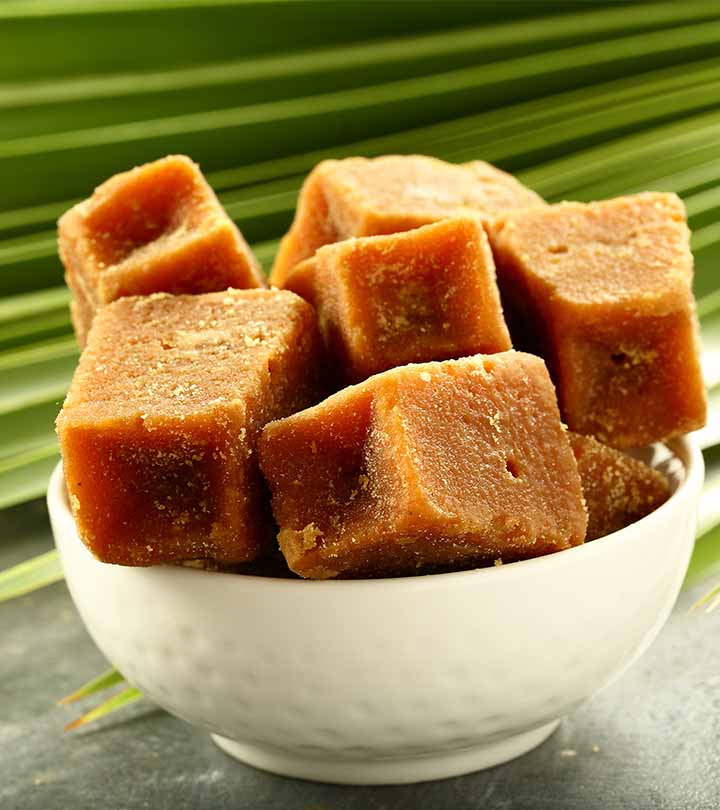 Jaggery Benefits and Side Effects in Hindi