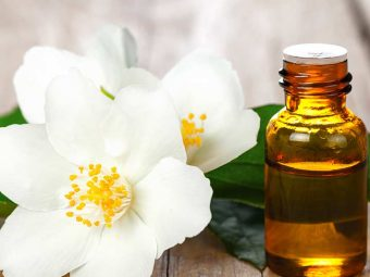 Jasmine oil Benefits and Side Effects in Hindi