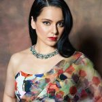 Kangana Ranaut Is All Set To Marry Her Boyfriend, Reveals Details Of Her Would-Be-Husband (PRIORITY)