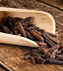 Long Pepper (Pippali) Benefits and Side Effects in Hindi