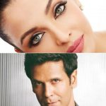 Models Who Established Themselves As Actors In Bollywood