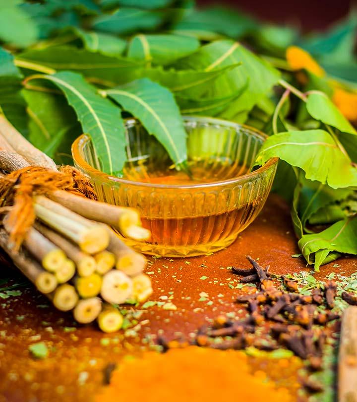 নিম পাতার উপকারিতা, ব্যাবহার এবং ক্ষতিকর দিক – Neem Benefits, Uses and Side Effects in Bengali