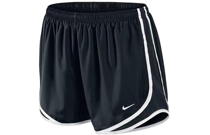 Nike Women's Dri-fit Tempo Track Shorts