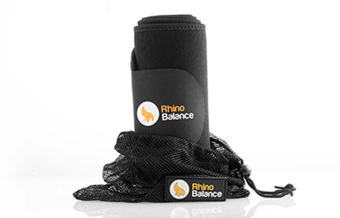 Rhino Balance Waist Trimmer Belt