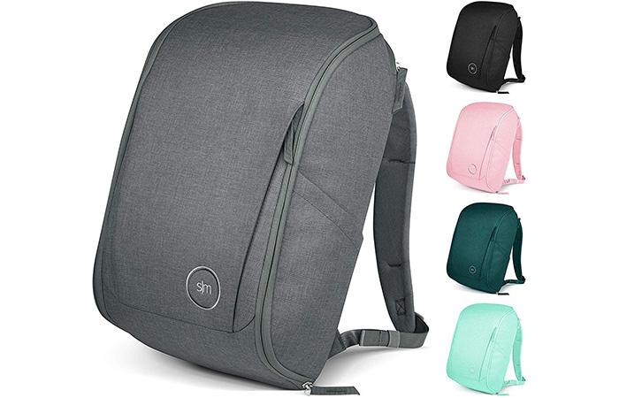 Simple Modern Wanderer Backpack