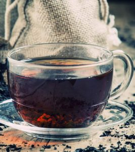 Tea Benefits and Side Effects in Hindi
