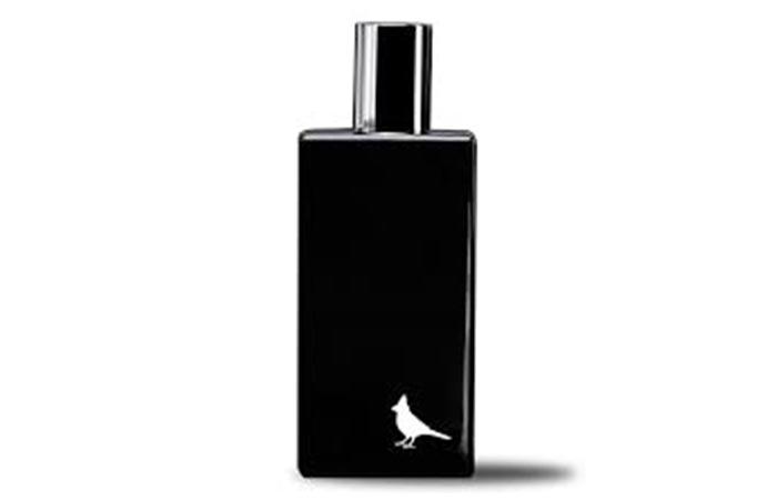 The Cardinal Brand Black Edition Unisex Fragrance