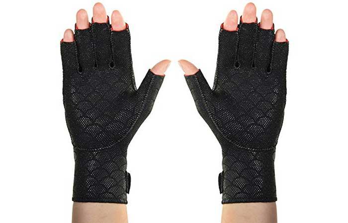 Thermoskin Premium Arthritic Gloves