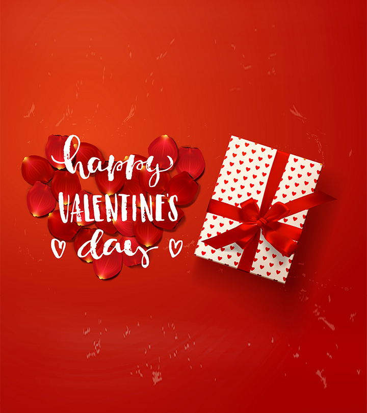 Valentines Day 2021 Gift Ideas in Hindi Best Valentines Gifts