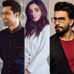 Vicky Kaushal To Tabu 10 Actors Who Defined The Decade
