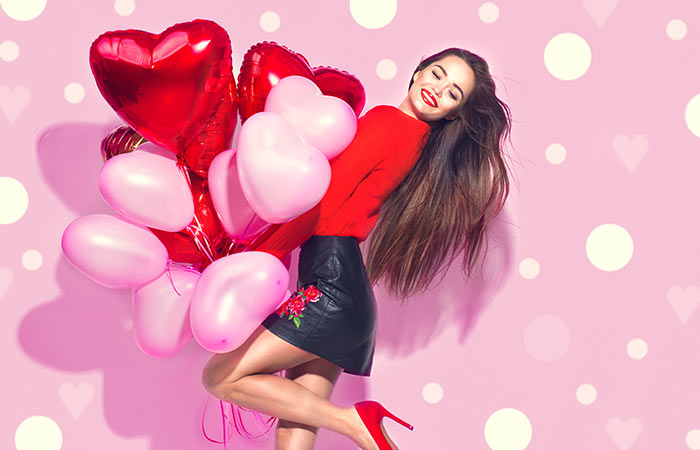 What To Do On Valentine's Day If You Are Single