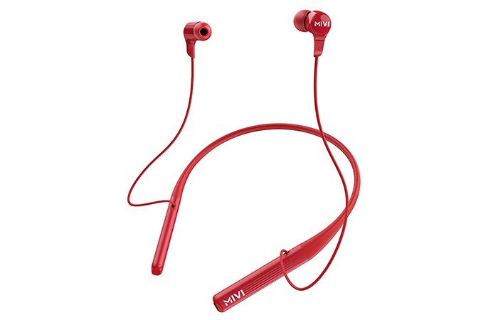 Wireless ear phone