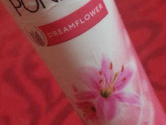 Ponds Dreamflower Fragrant Talc -Nice fragrance powder-By poonam_kakkar
