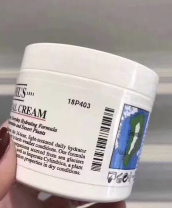 fab-review-Best cream-By ritikajilka1991