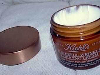 Kiehl'S Powerful Wrinkle Reducing Cream -Kiehls-By indigo30
