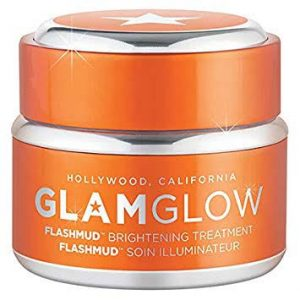 Glamglow Flashmud Brightening Treatment -Bestest face mask-By mariam_mushtaq