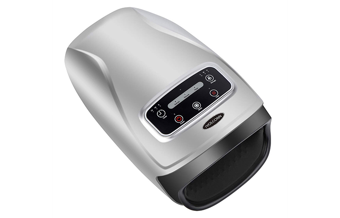 iVolconn IN-006H Cordless Electric Hand Massager