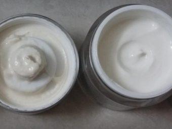WOW Skin Science Fairness Cream SPF 20 pa++ pic 1-Good cream-By sanna