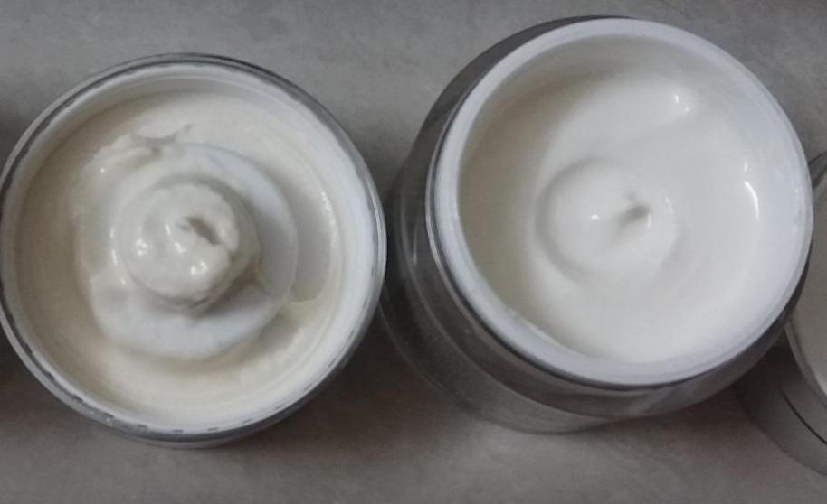 WOW Skin Science Fairness Cream SPF 20 pa++-Good cream-By sanna-1