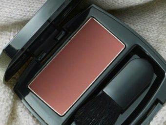 Avon True Color Luminous Blush -Avon True Color Luminous Blush-By aneesha