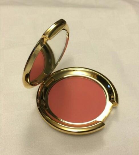 Elizabeth Arden Ceramide Cream Blush-Elizabeth Arden Ceramide Cream Blush-By aneesha