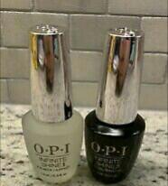 OPI Infinite Shine Prostay Primer-OPI Infinite Shine Prostay Primer-By aneesha