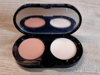Bobbi Brown Creamy Concealer Kit -Bobbi Brown-By bushraa