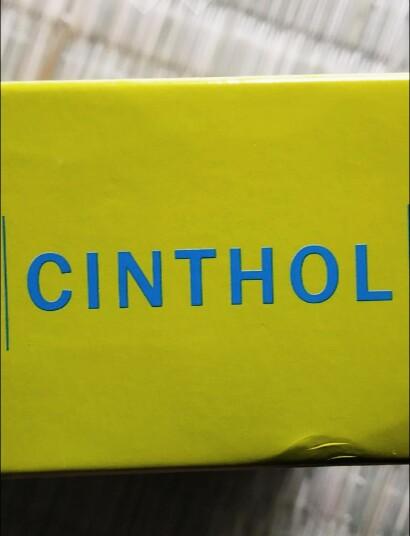 Cinthol Lime Soap-Cinthol Lime Soap-By aflyingsoul