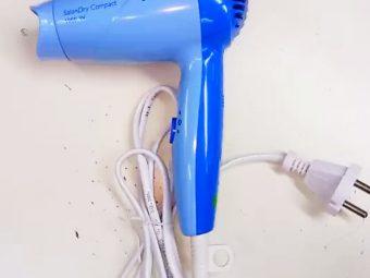 Philips Hair Dryer Hp8100/46 -Philips Hair Dryer Hp8100 46-By aflyingsoul