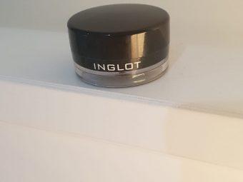 Inglot Amc Eyeliner Gel -For those eyes!-By poonam_kakkar
