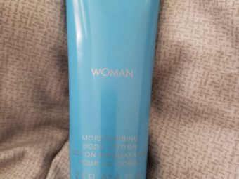 Davidoff Cool Water Eau De Toilette For Women pic 1-You will never regret buying this one!-By poonam_kakkar
