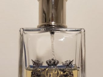 Juicy Couture Viva La Juicy Eau De Parfum pic 2-Fruity, Juicy, Sensual fragrance!-By poonam_kakkar