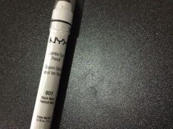 NYX Professional Makeup Jumbo Eye Pencil -NYX-By bushraa