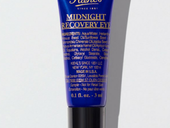 Kiehl's Midnight Recovery Eye -KiehlS Midnight Recovery Eye-By aneesha