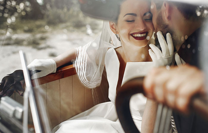10 Best Places To Elope In The US