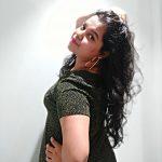 Pooja Arya