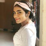 Shilpa Sunil
