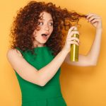15 Best Alcohol-Free Hair Spray Of 2020