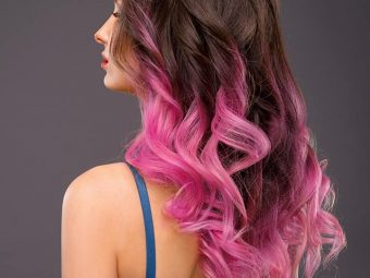 15 Best Drugstore Hair Dyes For At-Home Coloring