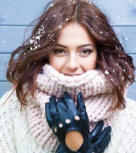 15 Best Winter Gloves for Women of 2021