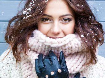 15 Best Winter Gloves for Women of 2019-2020