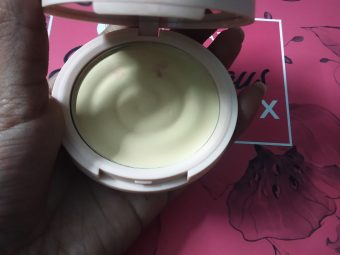 MyGlamm K.PLAY FLAVOURED COMPACT pic 1-Absolutely love the product-By priyadarshini_08