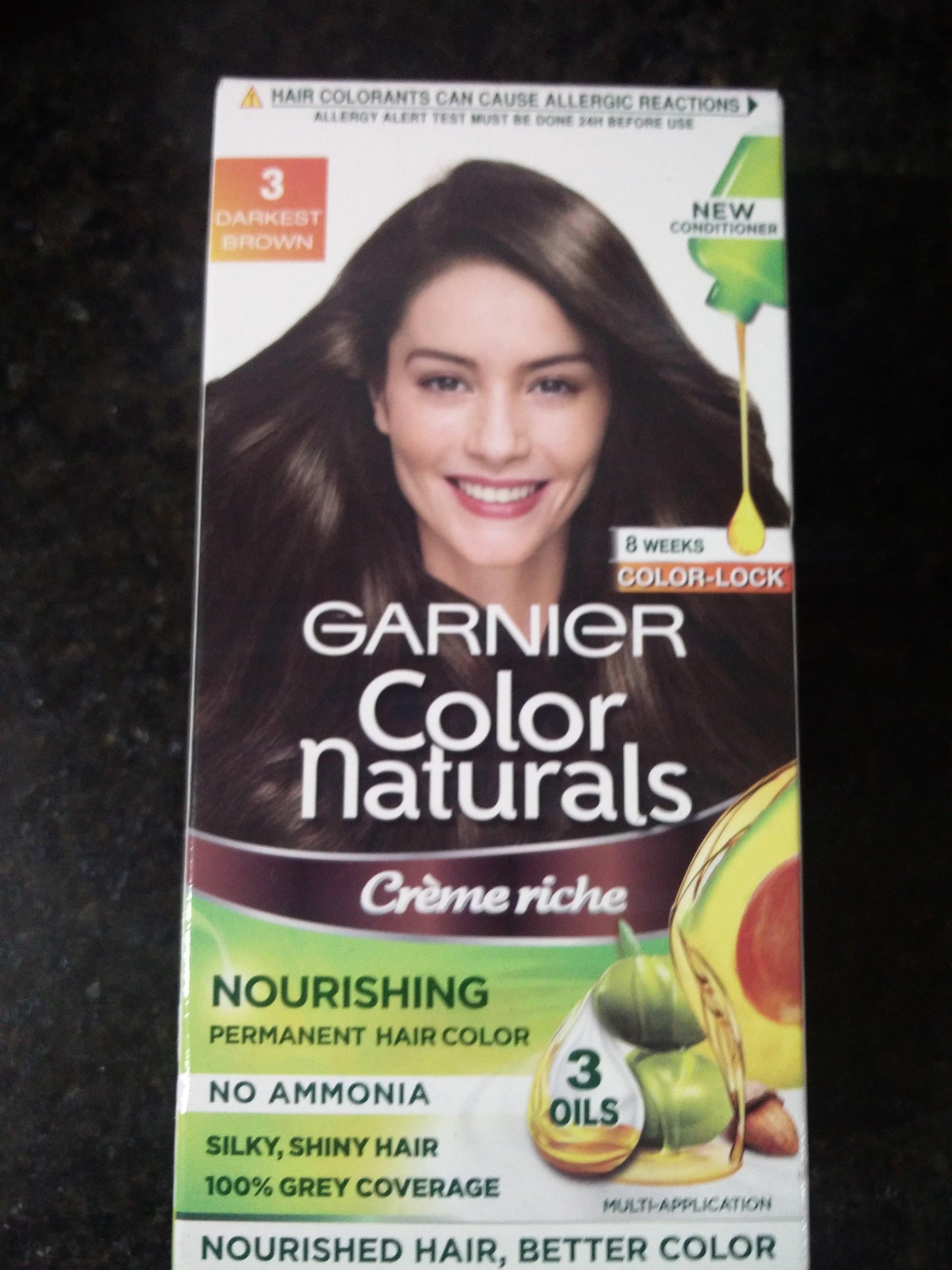Garnier Color Naturals Creme Hair Color-Garnier color naturals-By shy_hijabi1-1