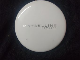 Maybelline New York White Super Fresh Compact pic 1-Super fresh…the name says it all-By nimmythomas35