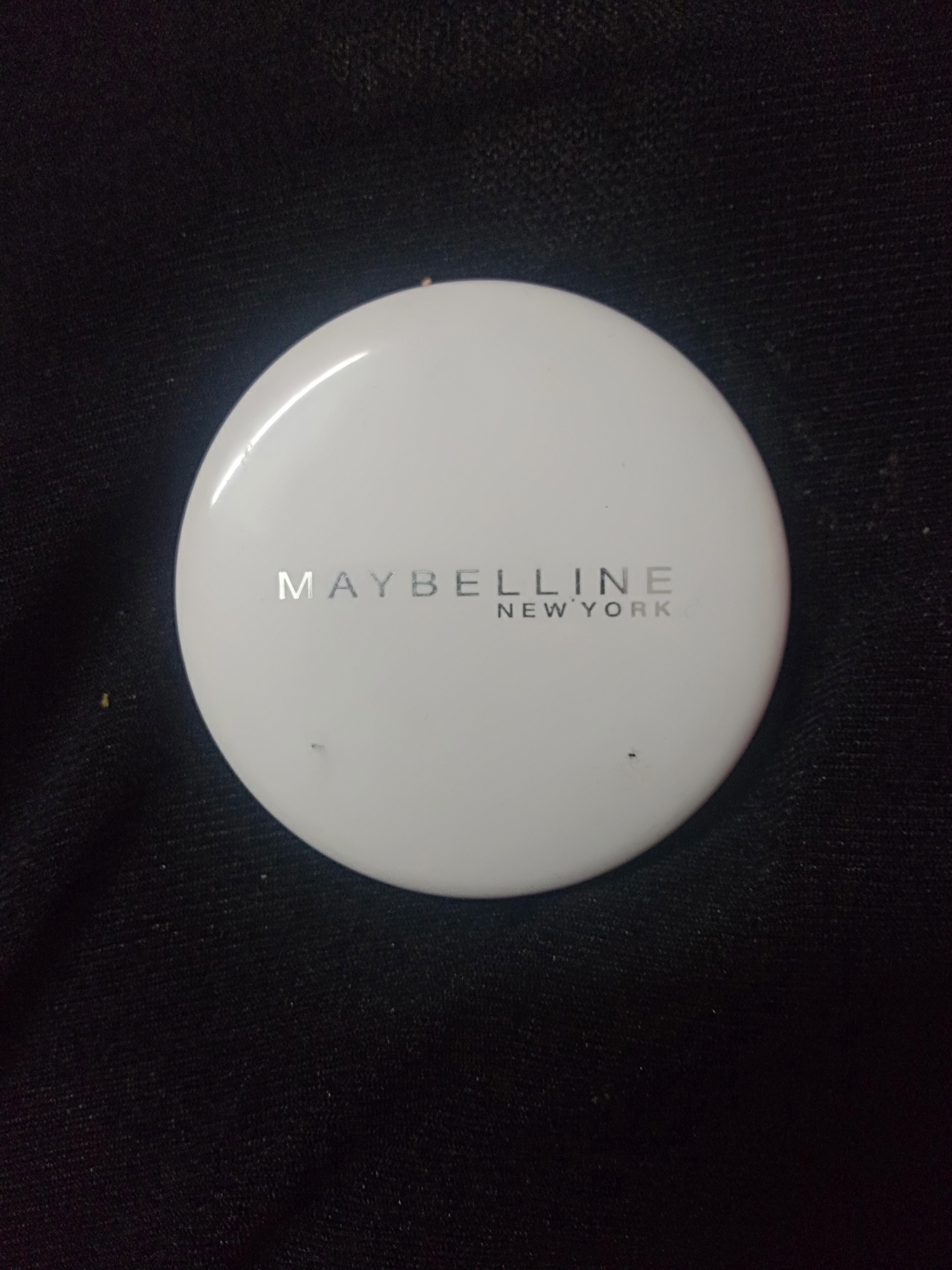 Maybelline New York White Super Fresh Compact-Super fresh…the name says it all-By nimmythomas35-1