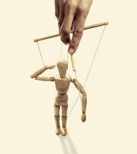 17 Signs Of Manipulation