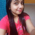 Nisha Chakraborty